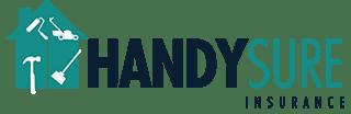 HandySure_logo