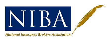 NIBA-primary-logo