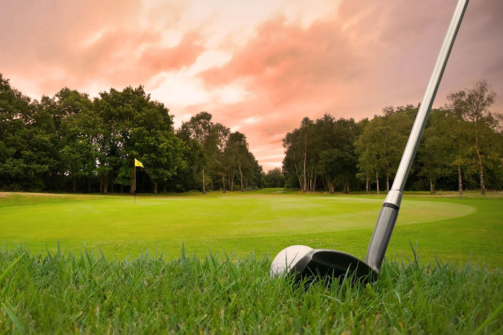 NIG-golf-club-member-insurance