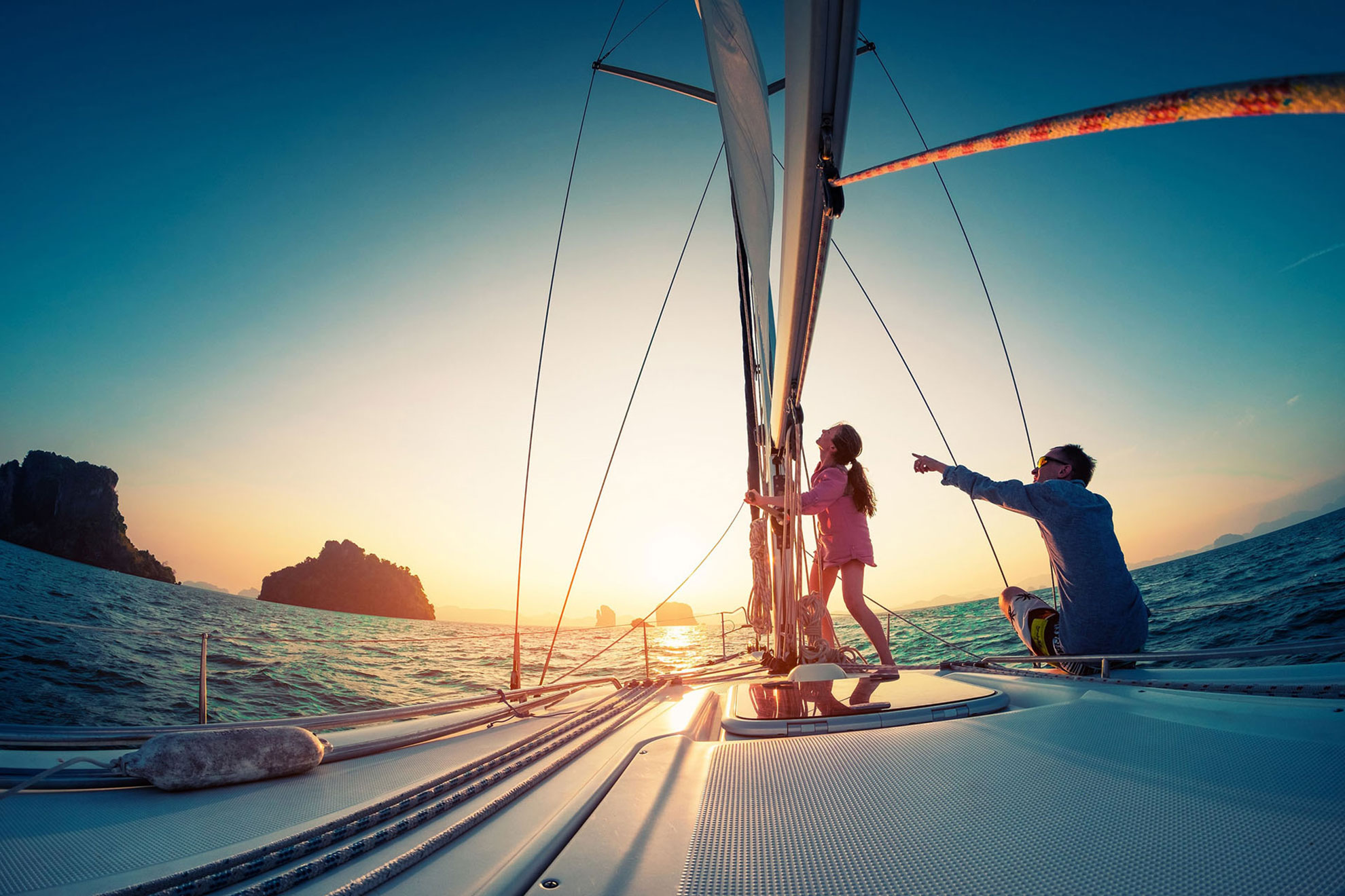 NIG_Individual_Sailing_Member_Insurance