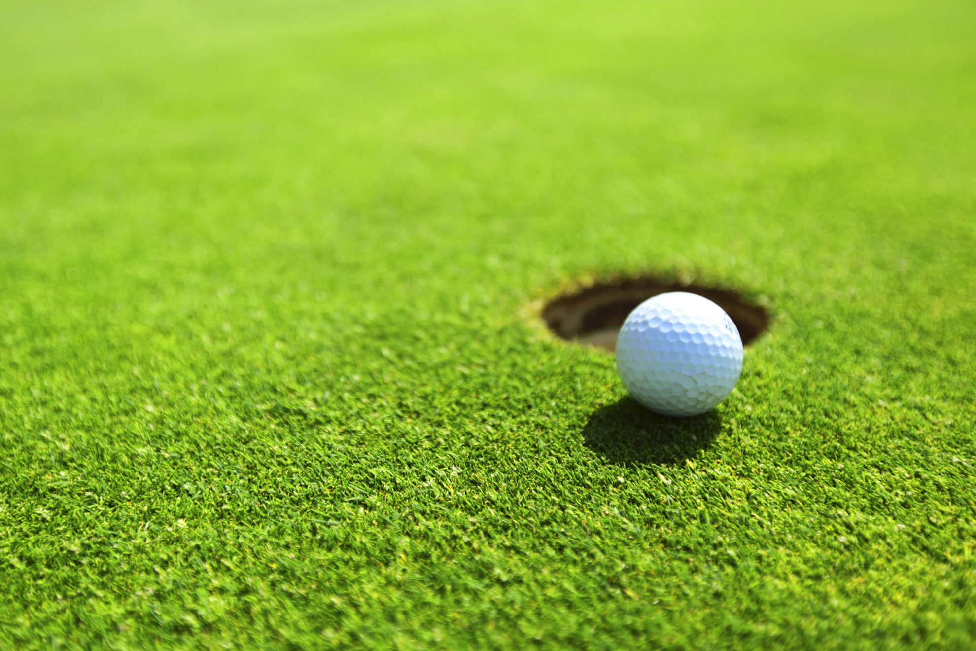 NIG_Insurance-for-golf-clubs-members