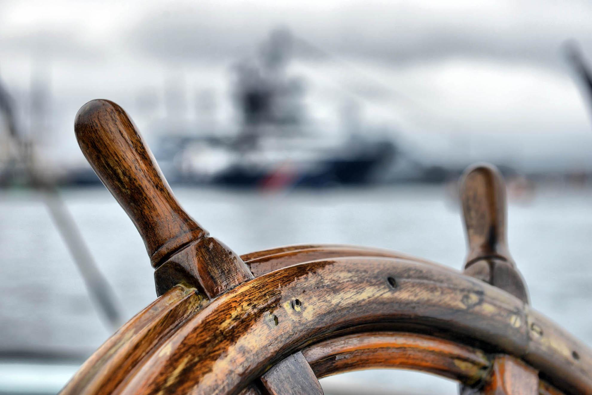 NIG_Sailing_Calss_Association