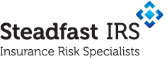 SF_IRS_Logo