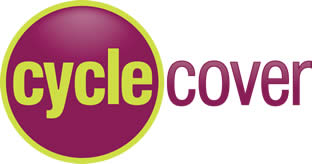 cycle-cover-logo