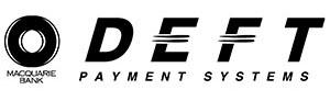 deft-payment-logo