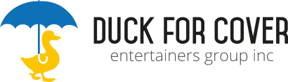duck-for-cover-logo