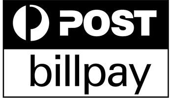 post-billpay