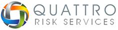 quattro-risk-services_Logo
