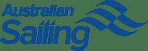 sailing-aus-logo